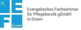 EF-Essen >>PRSNRW<<